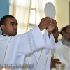 primera-misa-del-padre-eustaquio-rodriguez-en-villa-riva080