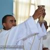 primera-misa-del-padre-eustaquio-rodriguez-en-villa-riva081