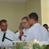 primera-misa-del-padre-eustaquio-rodriguez-en-villa-riva083