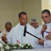 primera-misa-del-padre-eustaquio-rodriguez-en-villa-riva084