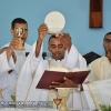primera-misa-del-padre-eustaquio-rodriguez-en-villa-riva085