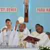 primera-misa-del-padre-eustaquio-rodriguez-en-villa-riva086