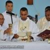 primera-misa-del-padre-eustaquio-rodriguez-en-villa-riva087