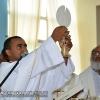 primera-misa-del-padre-eustaquio-rodriguez-en-villa-riva089