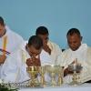 primera-misa-del-padre-eustaquio-rodriguez-en-villa-riva090
