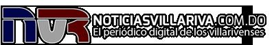 Noticias Villa Riva